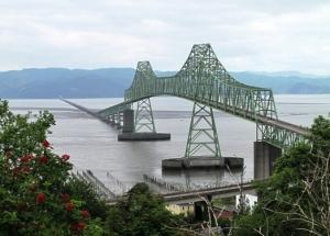 Olympia_Bridge