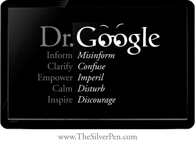 Dr.Google.jpg