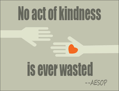 kindness_quote
